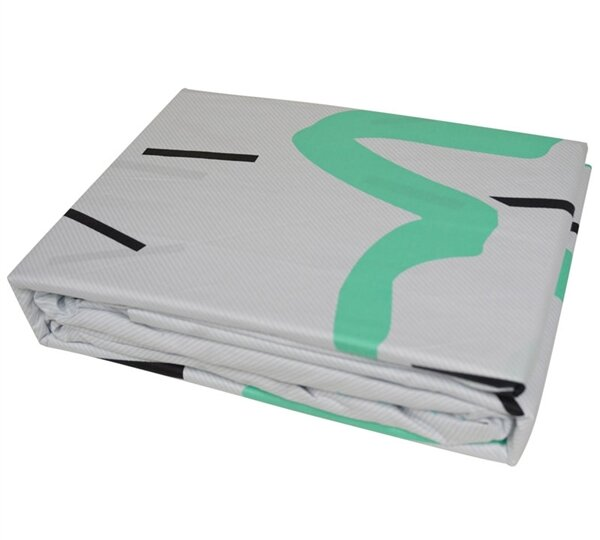 Gholson 100% Cotton Sheet Set by Wrought Studio